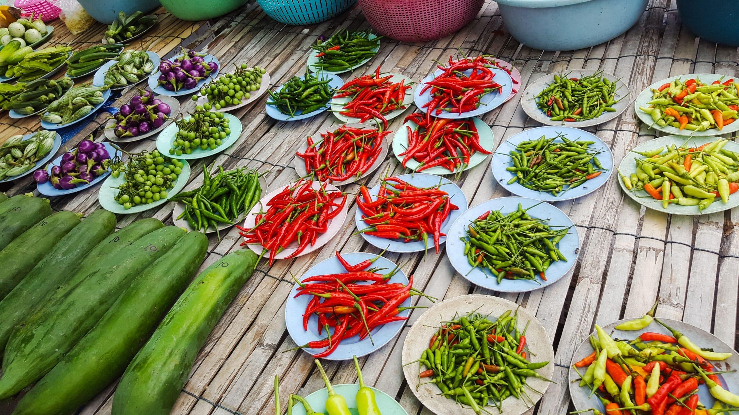 Bang Nam Pueng