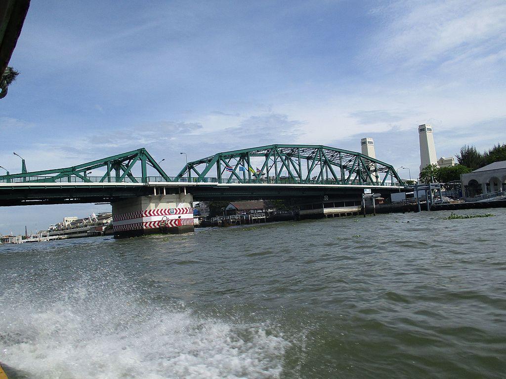 Memorial_Bridge_Bangkok