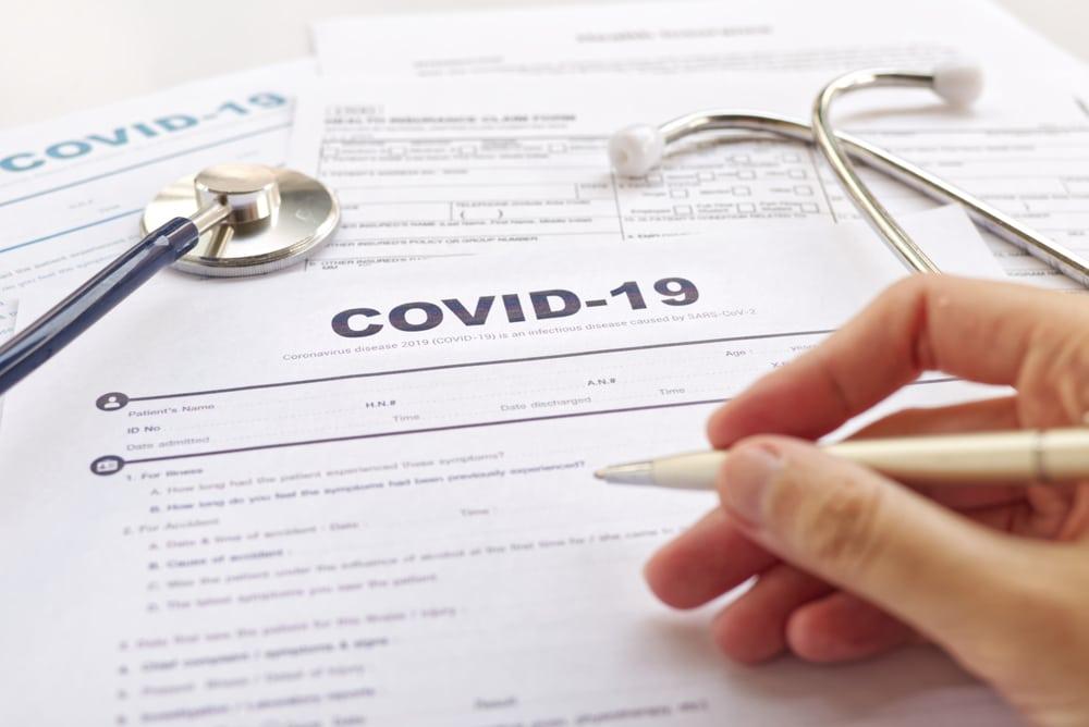 COVID-19 Insurance
