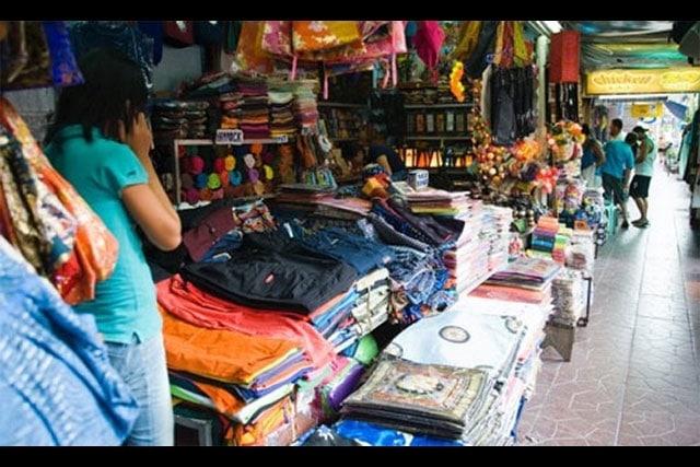 BanglamphuMarketPic