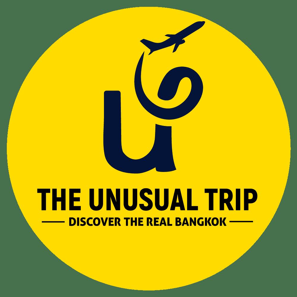 The Unusual Trip