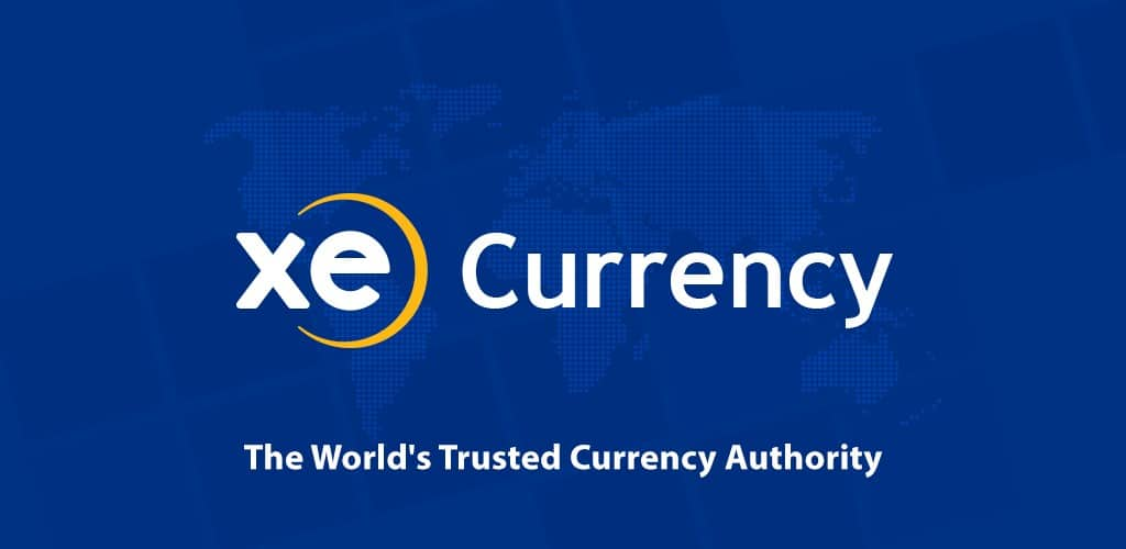 XE-Currency-Cover
