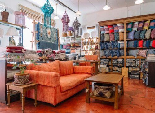 Paya Forniture Store